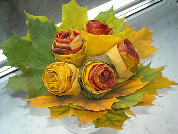 rose (7) (700x525, 101Kb)