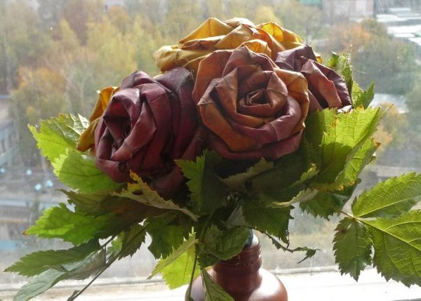 rose (17) (600x429, 56Kb)
