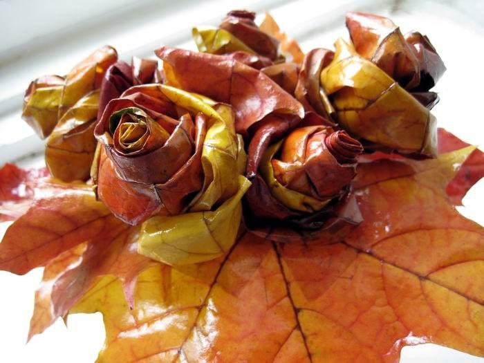 rose (19) (700x525, 70Kb)