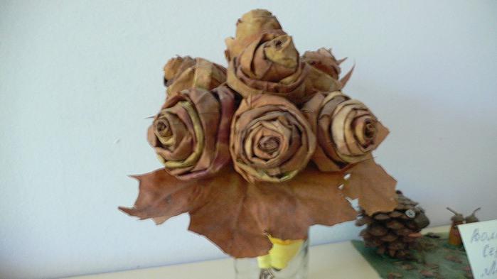 rose (21) (700x393, 53Kb)