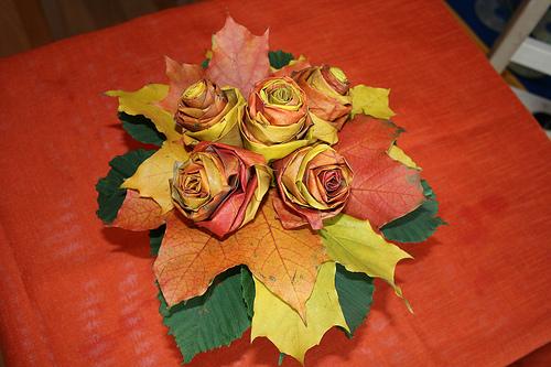 rose (22) (500x333, 123Kb)