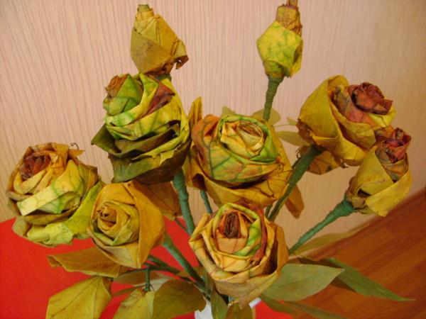 rose (26) (600x450, 79Kb)