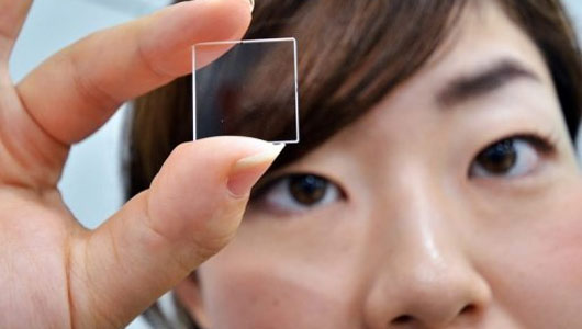 glass_slivers_Hitachi_1 (530x300, 24Kb)