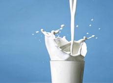 Молоко (230x170, 16Kb)