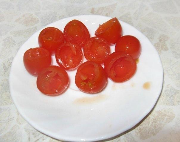 помидорки (604x475, 40Kb)