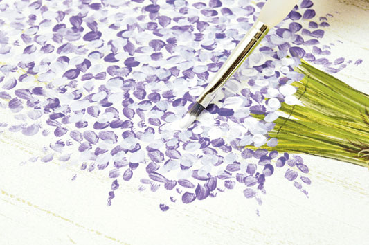 armario-pintura_exp17_14.07.11 (533x354, 61Kb)