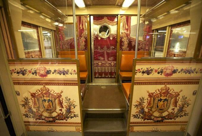 версальский поезд2 (680x457, 138Kb)