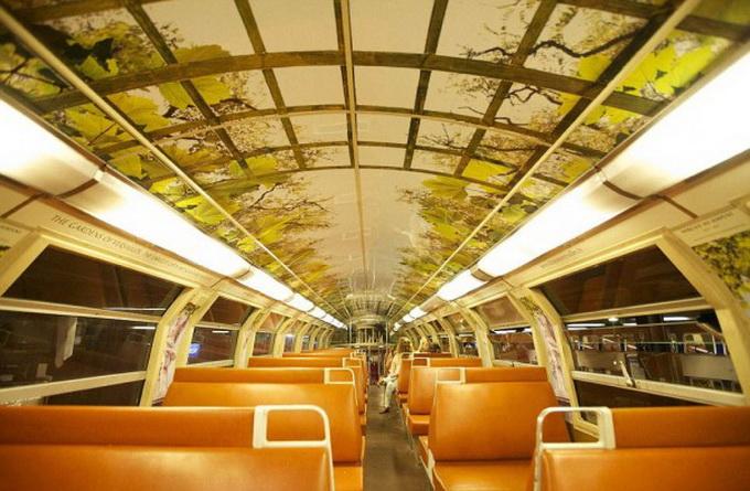 версальский поезд4 (680x445, 130Kb)