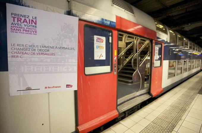 версальский поезд12 (680x448, 107Kb)