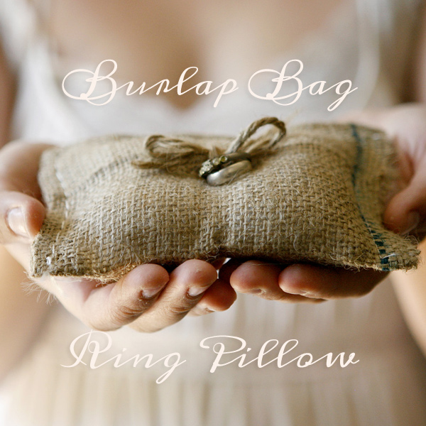burlap-bag-ringpillow1 (600x600, 150Kb)