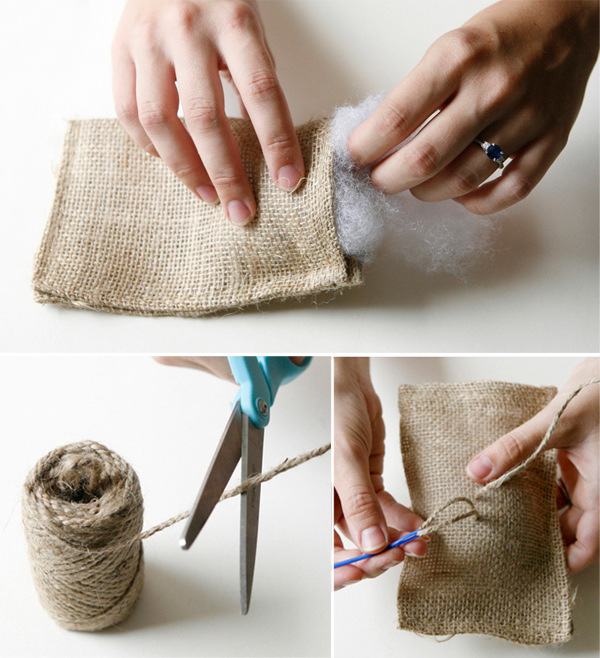 diy-burlap-ring-pillow-002 (600x658, 174Kb)
