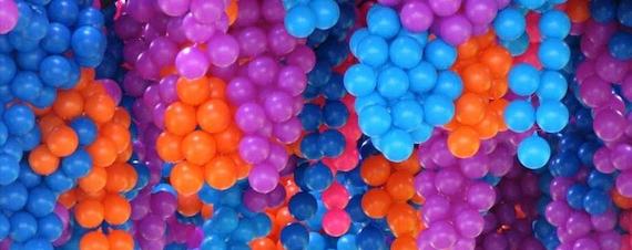 Глицинии из шаров 2 (570x226, 102Kb)