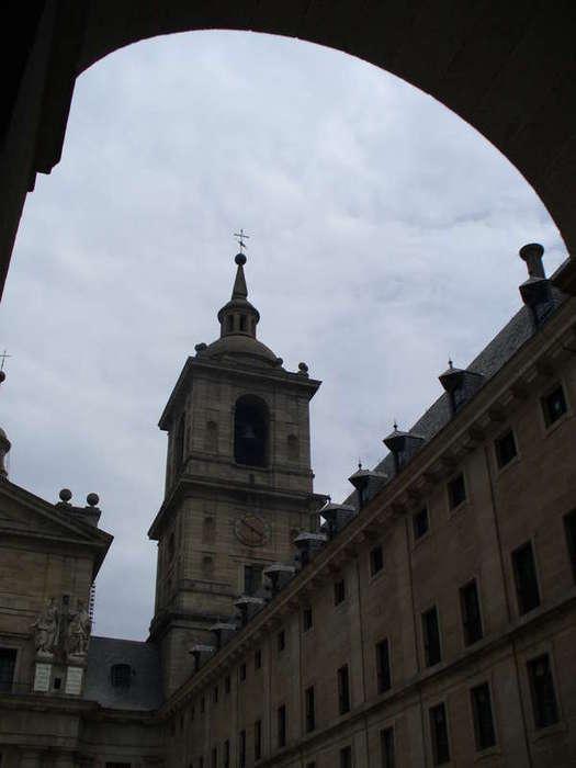 Мадрид2 (525x700, 24Kb)