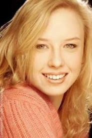 Джессика Лонг (184x274, 28Kb)