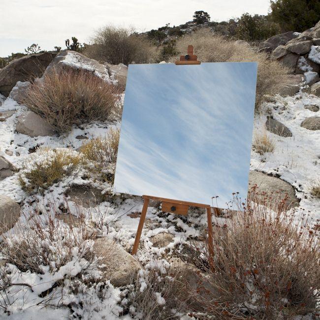 The Edge Effect картины в зеркалах 5 (650x650, 112Kb)