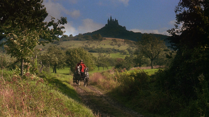1966825_Barry_Lyndon_1975_720p_BluRay_x264WiKi_mkv_snapshot_01_32_02_2012_08_29_22_50_46 (700x393, 493Kb)