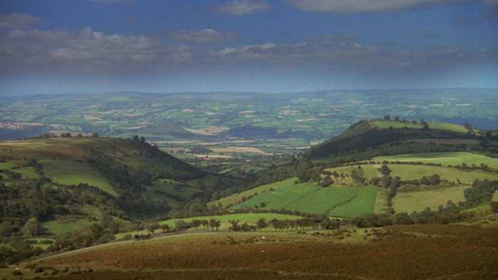 1966825_Barry_Lyndon_1975_720p_BluRay_x264WiKi_mkv_snapshot_02_37_59_2012_08_31_00_38_25 (700x393, 411Kb)