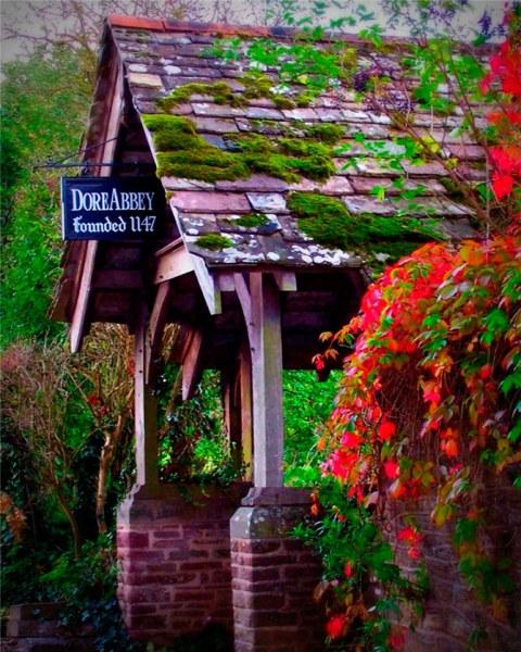 Дома, где живет осень10 (480x600, 111Kb)