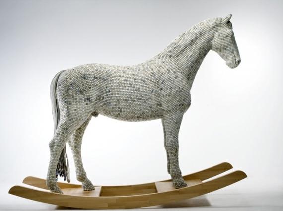 Троянский конь из клавиатуры1 (570x425, 105Kb)
