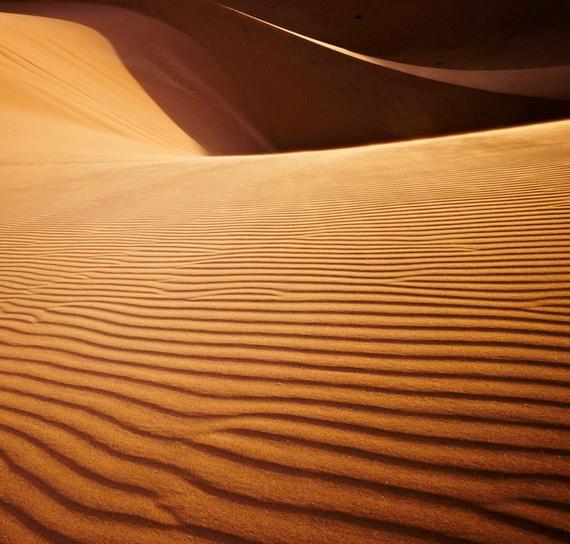 Завораживающие пейзажи дюн4 (570x544, 188Kb)