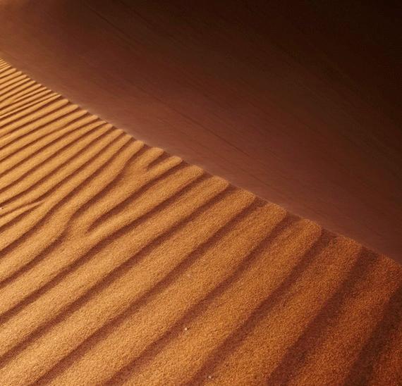 Завораживающие пейзажи дюн6 (570x548, 202Kb)