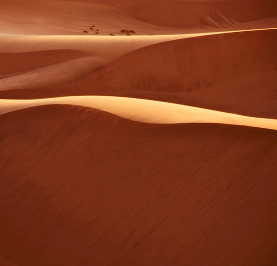 Завораживающие пейзажи дюн8 (570x547, 116Kb)