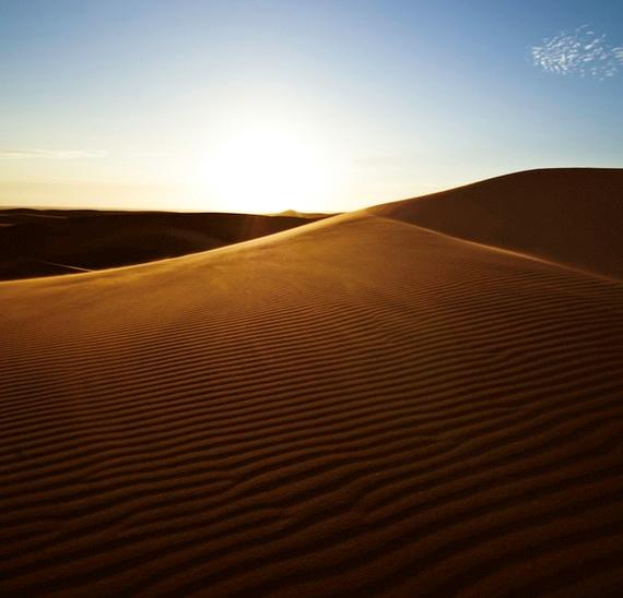 Завораживающие пейзажи дюн10 (570x548, 139Kb)