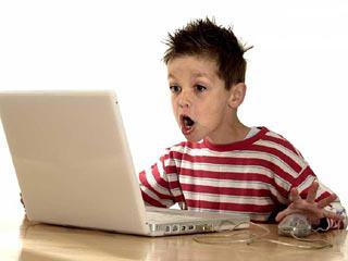 detskiy-Internet (320x240, 31Kb)