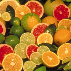 citrus (300x300, 161Kb)