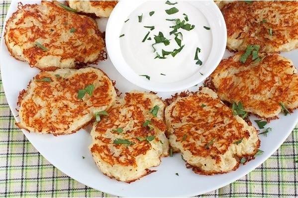 pancakes-belarusian-cuisine (599x398, 78Kb)