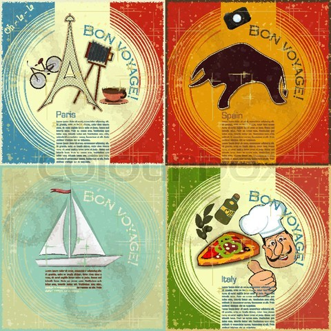 3923378-111955-set-of-vintage-travel-postcard-french-italian-and-spanish-theme (480x480, 103Kb)