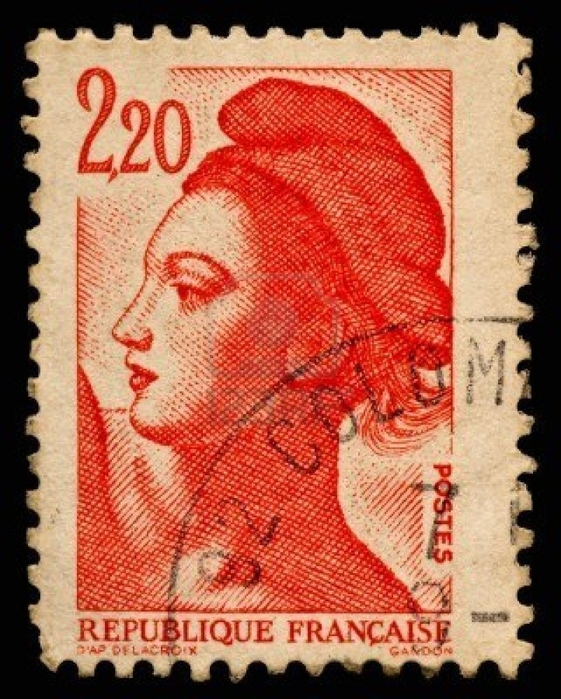 6189083-vintage-french-postage-stamp (561x700, 325Kb)