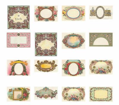 lunagirl-images-free-vintage-labels (400x352, 51Kb)