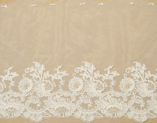 narrow_vintage_lace_grande (600x469, 103Kb)