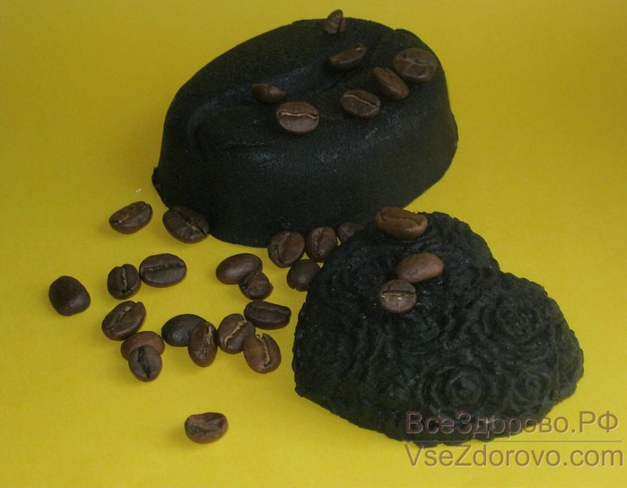 economic-coffee-12 (700x544, 68Kb)