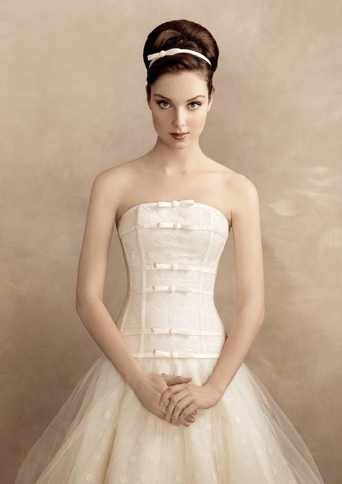 Коллекция свадебных платьев Papilio 2013 1 (494x700, 45Kb)