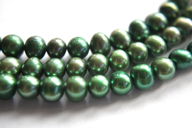 жемчуг зеленый (384x256, 63Kb)