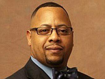 Косяк прокурора Нового Орлеана (340x255, 12Kb)