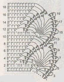 п (217x277, 82Kb)