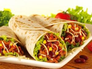 burrito-300x225 (300x225, 25Kb)