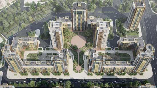 купить квартиру в новостройке спб/3185107_novostroiki_v_pitere (550x309, 36Kb)
