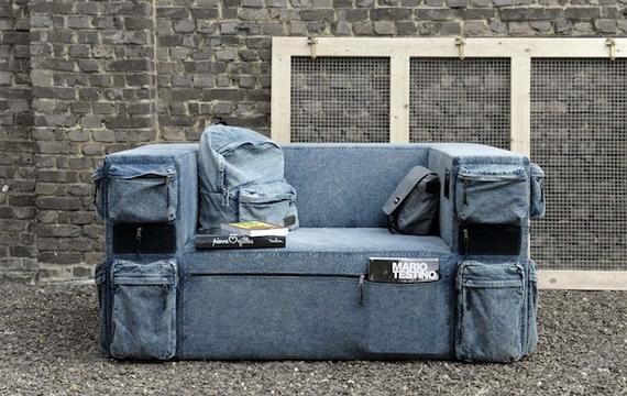 Диван - рюкзак 1 (570x360, 180Kb)