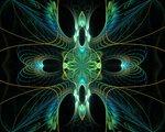 fractalholic_2174_by_theoldestfart-d3j3dgr.png (150x120, 7Kb)
