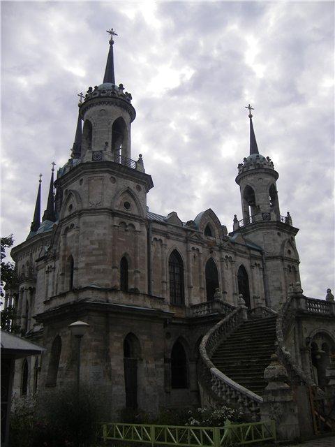 Церковь в Быково1 (480x640, 53Kb)