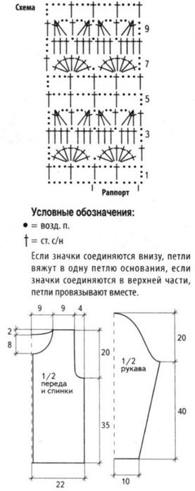 п2 (277x700, 78Kb)