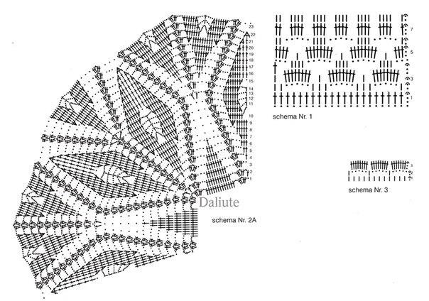b5rFm8KgIaI (604x424, 74Kb)