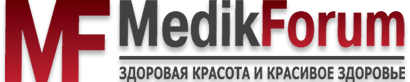 - - - 00-- logo4 (410x82, 38Kb)
