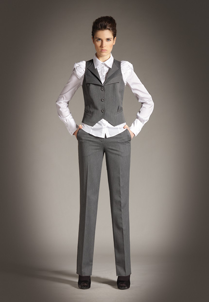 Спортивный костюм 64 размера женский с доставкой