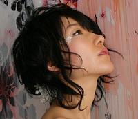 3- Saori Kanda - художник- (200x172, 16Kb)