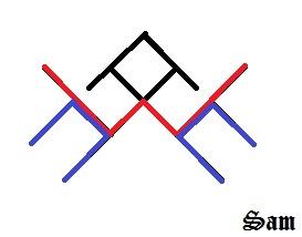 fb4ce2b84a60 (273x214, 13Kb)